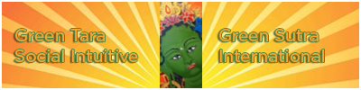 Green Tara Social Initiative | Green Tara International